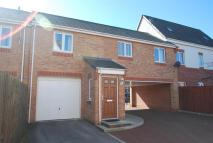2 bedroom Apartment to rent in Hornsmill Way, Helsby