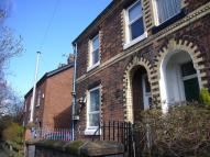 1 bed Flat to rent in Frodsham