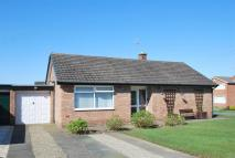 2 bed Detached Bungalow for sale in Linden Drive, Helsby