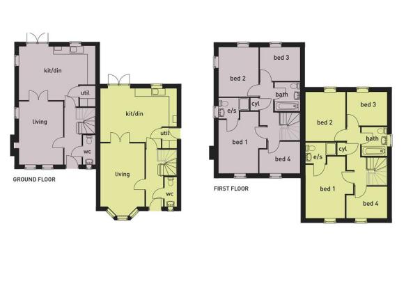 6&7 Helsby Floorplan.png