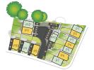 Siteplan Helsby Floorplan.png