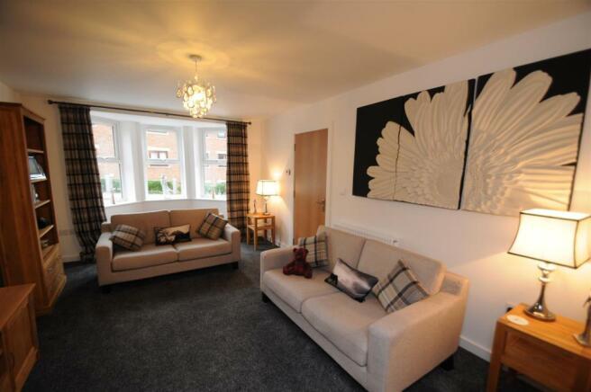 Helsby - Living Room.JPG