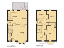 8,9,10 Helsby Floorplan.png