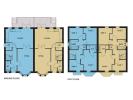 11,12 Helsby Floorplan.png
