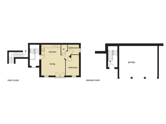 13 Helsby Floorplan.