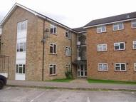 Flat for sale in Aubries - Walkern