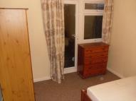 1 bed Terraced house to rent in SOUTHWARK CLOSE...