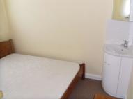 1 bed Terraced home in RIPON ROAD, Stevenage...