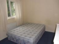 1 bed Terraced property to rent in YORK ROAD, Stevenage, SG1