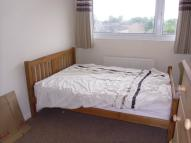 1 bedroom Terraced home in CHESTER ROAD, Stevenage...