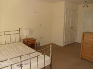 1 bed Terraced house to rent in MENDIP WAY, Stevenage...
