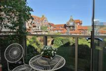 2 bedroom Apartment in Rottingdean Place