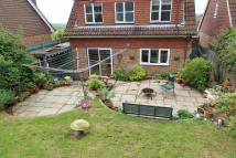 4 bedroom Detached property for sale in Willow Close