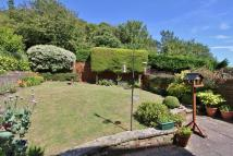 4 bed Detached house for sale in Treetops Close, Brighton