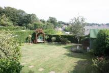 4 bed Detached property in Crescent Drive North