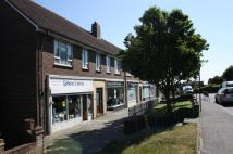 Flat for sale in Cowley Drive