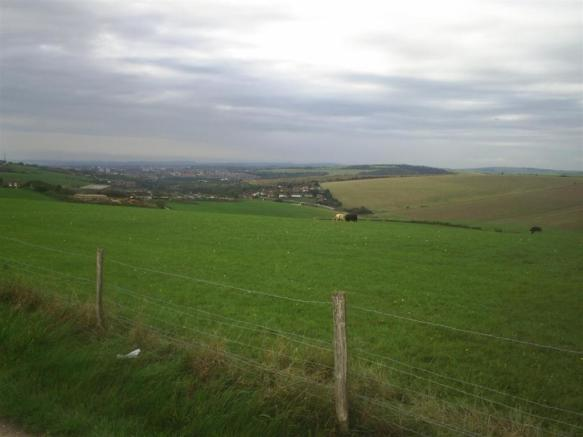 woodingdean looking
