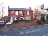 property to rent in Carlton Road,