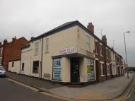 Shop to rent in Mansfield Road, Arnold...