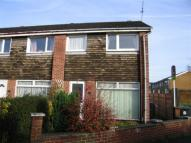 3 bedroom Town House to rent in Bramble Drive, Carlton...