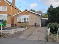 2 bed Detached Bungalow for sale in Homefield Avenue, Arnold...