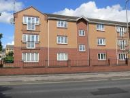 2 bed Apartment in Turton Drive, Arnold...