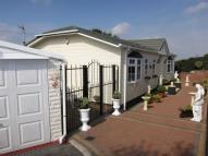 2 bedroom Park Home for sale in Sunrise Avenue...