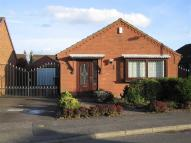 Cheddington Avenue Detached Bungalow to rent