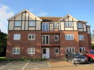 Apartment to rent in Appleton Gardens...