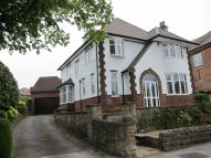 5 bed Detached property for sale in Fairview Road...