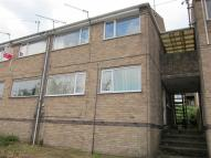 Flat for sale in Beckett Court, Gedling...
