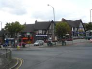 Shop for sale in Hucknall Road, Sherwood...