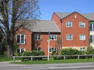 Mapperley Heights Apartment to rent