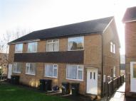 2 bed Flat for sale in Ash Court, Carlton...