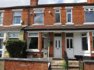 2 bedroom Terraced property for sale in Priory Rd, Gedling...
