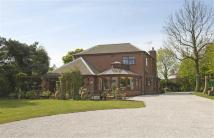 5 bed Detached home in Georges Lane, Calverton...