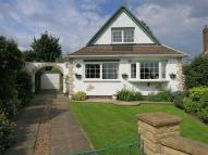 2 bed Detached Bungalow for sale in Veronica Drive, Carlton...