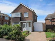 3 bedroom Detached home to rent in Wintringham Crescent...
