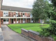 2 bedroom Flat in Priory Court...
