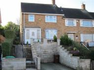 3 bed semi detached house to rent in Beckhampton Road...