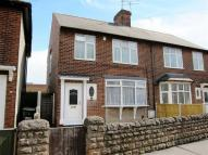 3 bed semi detached home to rent in High Street, Arnold...