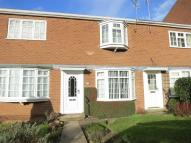 2 bed Apartment to rent in Crawford Rise, Arnold...