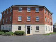 2 bed Apartment in James Drive, Calverton...