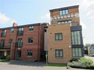 2 bed Apartment to rent in Deane Road, Wilford...
