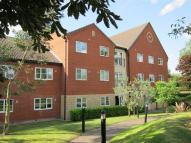Apartment in Mapperley Heights...