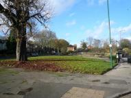 Land in The Wells Road/Kildare for sale