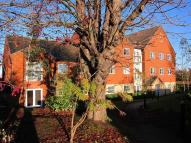Apartment to rent in Mapperley Heights...