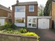 3 bed Detached house for sale in Horsendale Avenue...