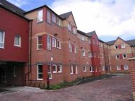 2 bedroom Flat in Lowater Place, Carlton...