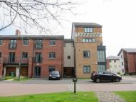 2 bed Apartment in Deane Road, Wiford...